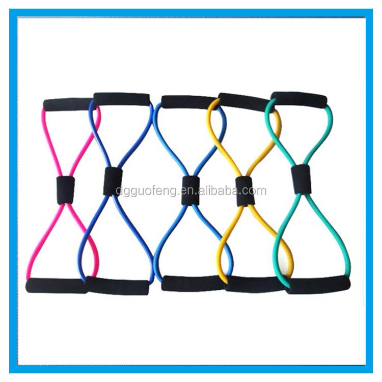 Souvent Grossiste fitness avec elastique-Acheter les meilleurs fitness  RF86