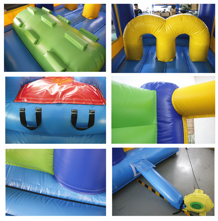bouncer castle inflatable.jpg