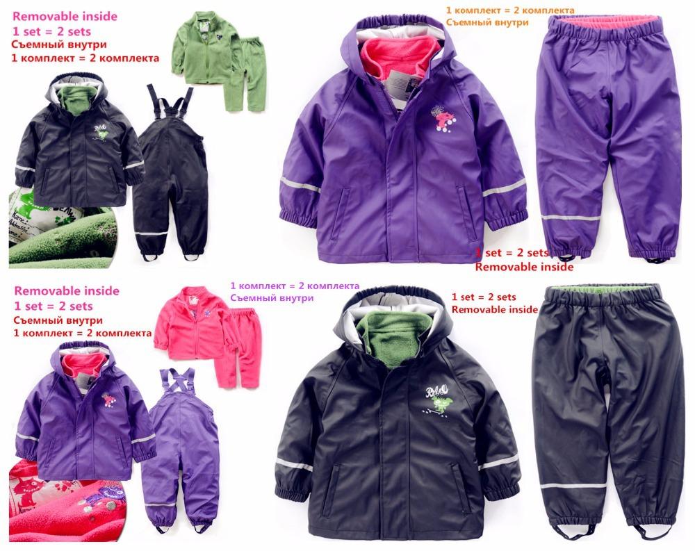 Online kopen Wholesale lupilu kleding uit China lupilu