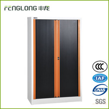Lightweight Storage Cabinet, Lightweight Storage Cabinet Suppliers And  Manufacturers At Alibaba.com
