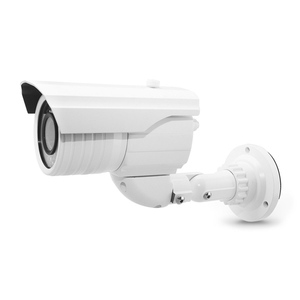 High Definition 4MP Sony CMOS Outdoor night vision thermal camera CCTV AHD Cameras