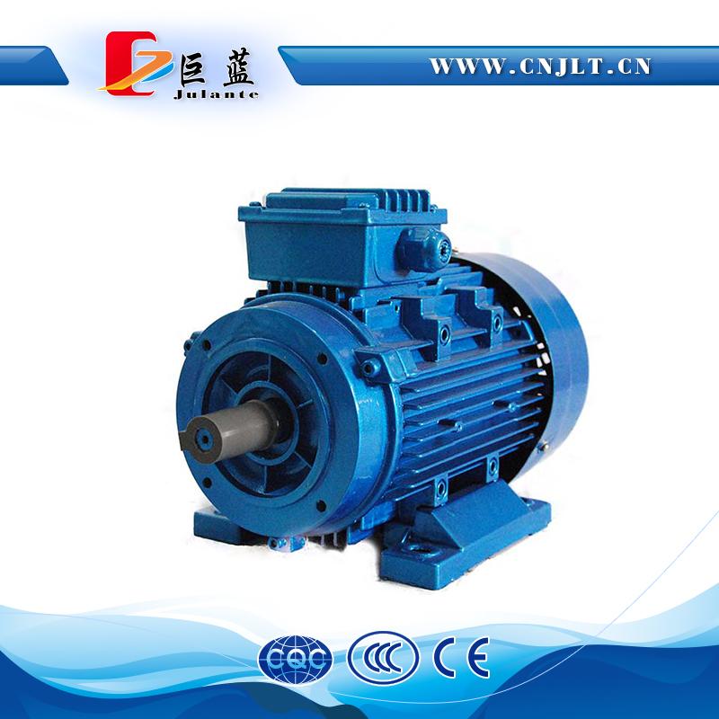 Wholesaler 100kw brushless motor 100kw brushless motor for Chinese electric motor manufacturers