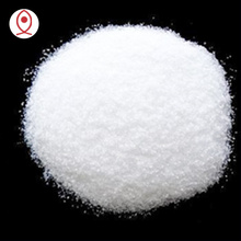 Hot Sale Industrial Top Quality Magnesium Chloride Anhydrous Good Price
