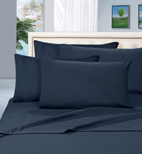 eWTP-Amazon Best selling products 100% cotton luxury hotel sateen bed linen/bed sheets