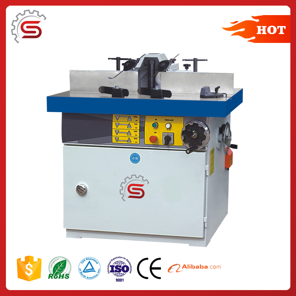 raised panel cutter, raised panel cutter suppliers and