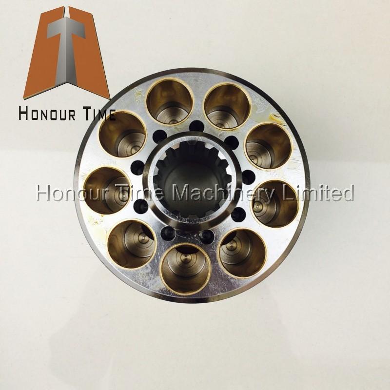 K5V140 SK350-8 Barrel LH with valve plate (1) .jpg
