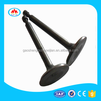 Spare Parts Natural Gas Engine Valve For Mwm Cg132 Cg170 Cg260 - Buy Spare  Parts Engine Valve,Natural Gas Engine Valve,Engine Valve For Mwm Cg132