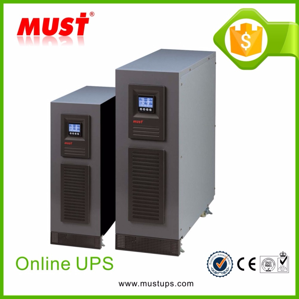 China Ups Circuit Diagram Manufacturers Offline And Suppliers On