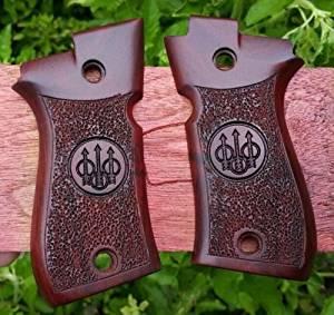Cheap Beretta 84fs For Sale, find Beretta 84fs For Sale