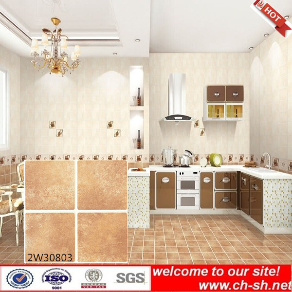 China 150 X 150mm Ceramic Tiles Manufacturers And Suppliers On Alibaba