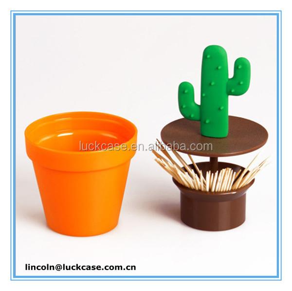 Automatic toothpick dispenser toothpick holders buy toothpick box automatic toothpick holders - Novelty toothpicks ...