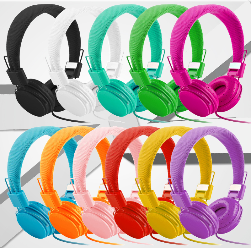 Import cheap goods from china,magnetic Earphones Headphones in dubai wholesale market