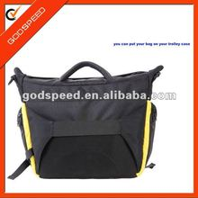 clutch bag dslr waterproof case waterproof camera case for nikon