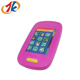 New Type Funny Smart Touch Screen Phone Toy