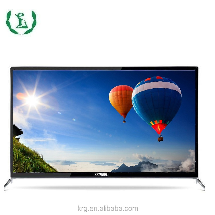 Best Selling 65 inch 4K LED TV, Hot Sale Cheap Televisions 4K 3D LED TV, Alibaba Top 4K Full HD TV