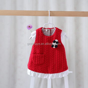 2015 autumn and winter Korean hot sell girls cardigan vest infant kids jackets OEM supply manufacturer in guangzhou