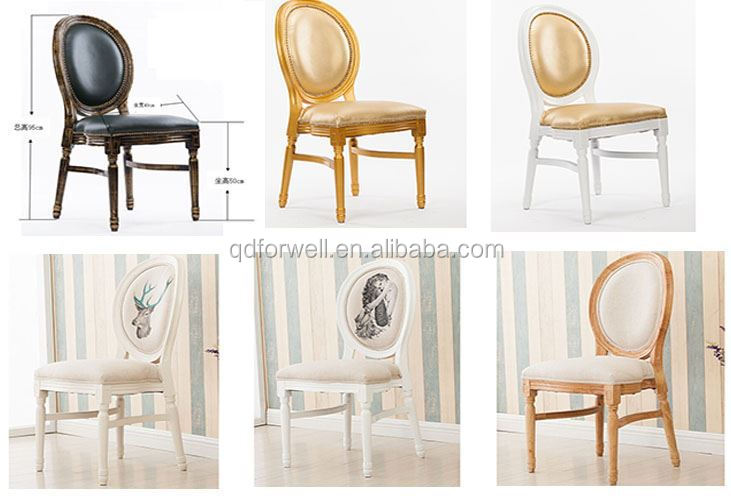 Application For French Provincial Furniture :