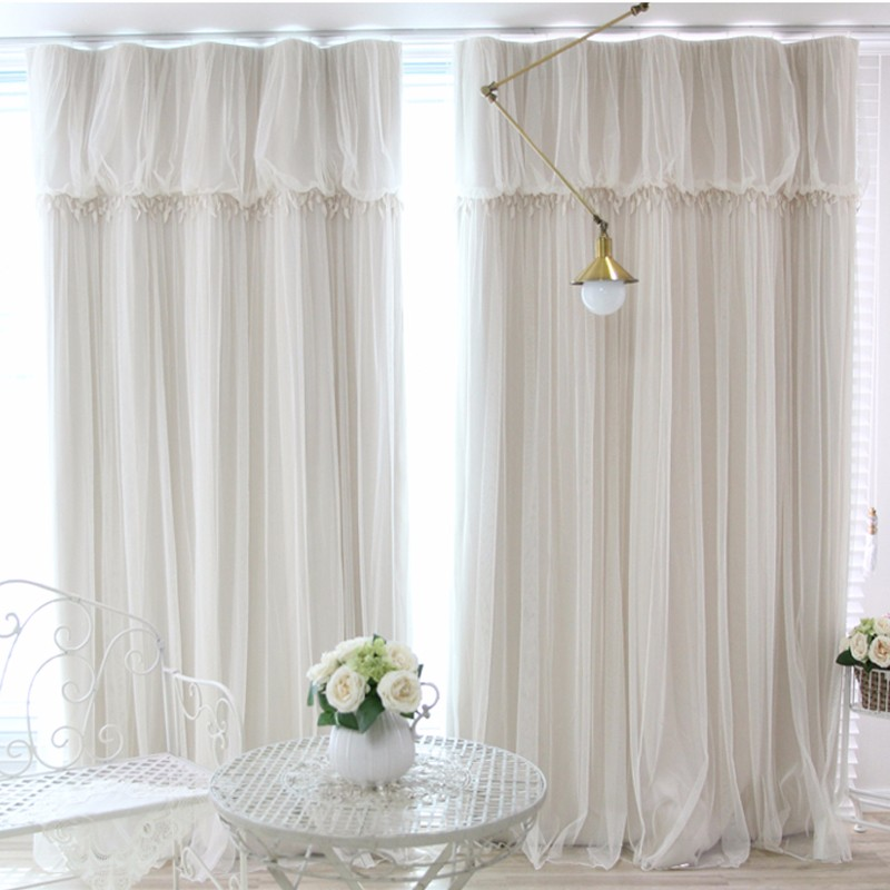 Bulk Wholesale Fashion Soft Solid Ready Made Blackout Office Cubicle  Curtains Design