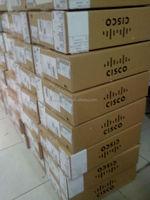 ASA5505-SW-10 Cisco ASA 5505 10 User software licence