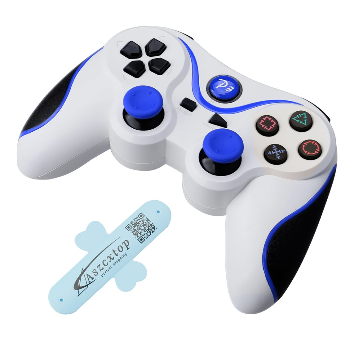 Cheap ps3 gamepad driver, find ps3 gamepad driver deals on line at.