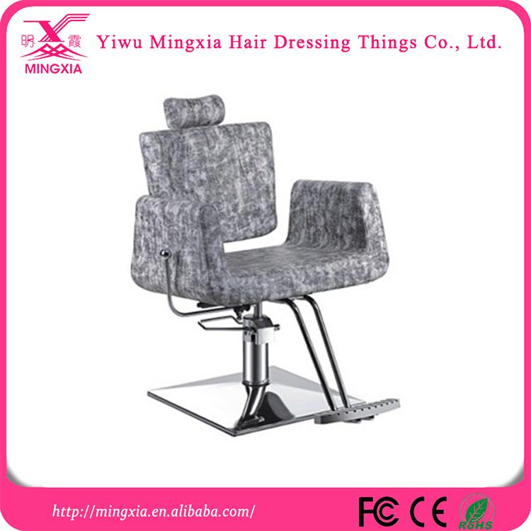 Proveedor china de alta calidad sillas de estilo sal n de muebles sillas de barbero - Proveedores de sillas ...