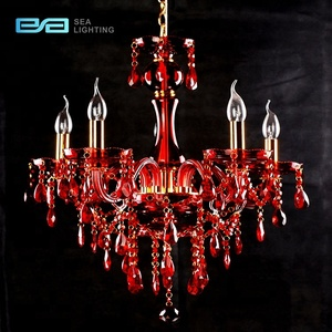 chandeliers for modern mother of pearl pendant lighting for high ceilings 2105103