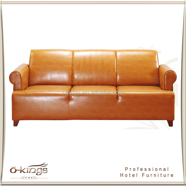 Cool 2 And 3 Seater Sofas For Sale Yuanwenjun Com Pdpeps Interior Chair Design Pdpepsorg