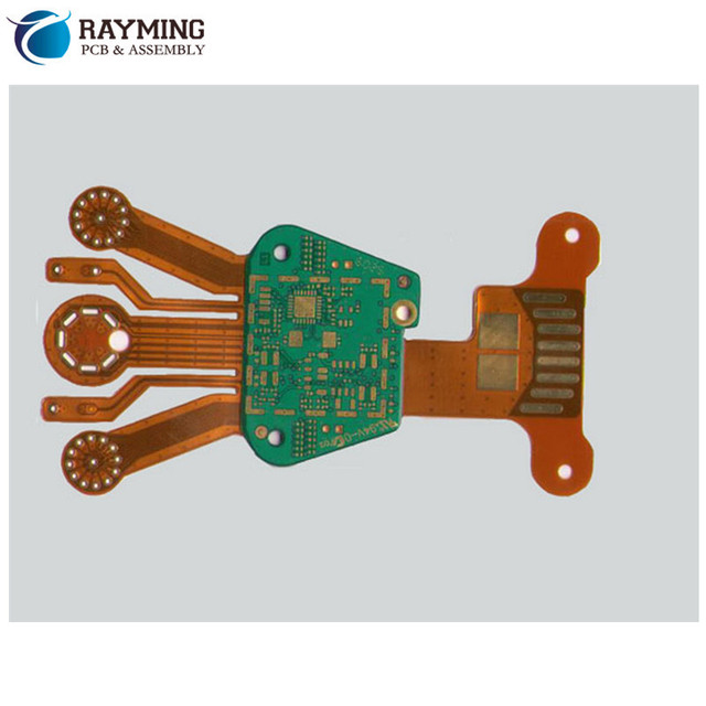 Buy Cheap China electronics projects products Products, Find China ...