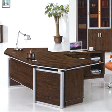 round office desk. wonderful desk half round office desk desk suppliers and manufacturers  at alibabacom in c