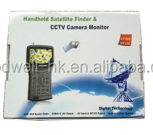 satellite finder prices, satellite finder prices Suppliers