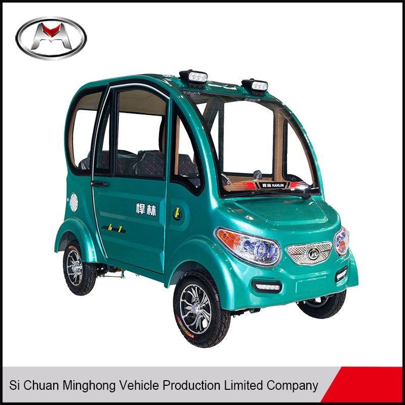 Cheap Electric Car Cheap Electric Car Suppliers And Manufacturers