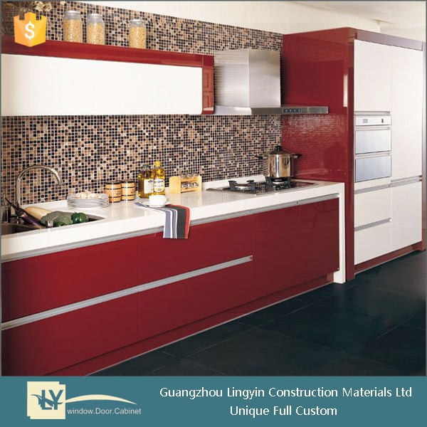 Sri Lankan Pantry Cupboards Sri Lankan Pantry Cupboards Suppliers