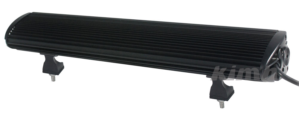 LED Light Bar B34L 120W(3)
