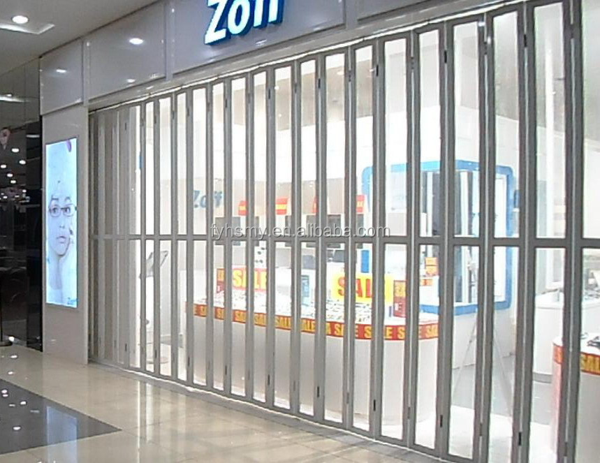 Shop Front Door Design Shop Front Door Design Suppliers and Manufacturers at Alibaba.com & Shop Front Door Design Shop Front Door Design Suppliers and ...