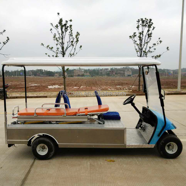 Golf Cart Ambulance, Golf Cart Ambulance Suppliers and Manufacturers Golf Cart Ambulance Stretcher Html on golf cart trolley, golf cart ambulance, golf cart upholstery, golf cart wheel chair, golf cart bed,