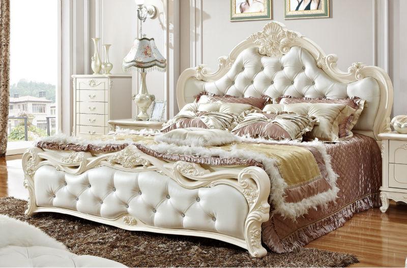 636 # Klassische Schlafzimmer Massiver Mahagoni Schlafzimmer Möbel Kaufen  Klassische Schlafzimmer