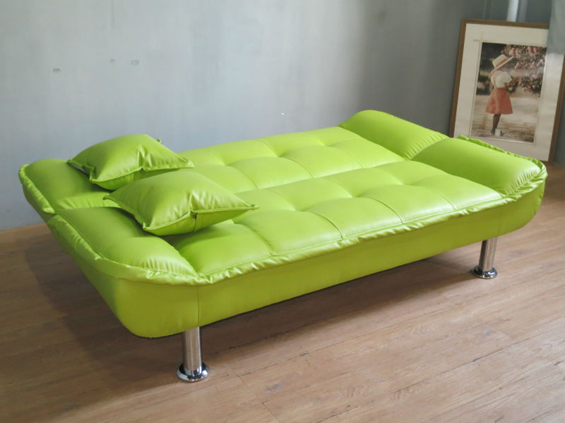 All Types Of Furniture Leather Folding Sofa Bed Buy All Types Of
