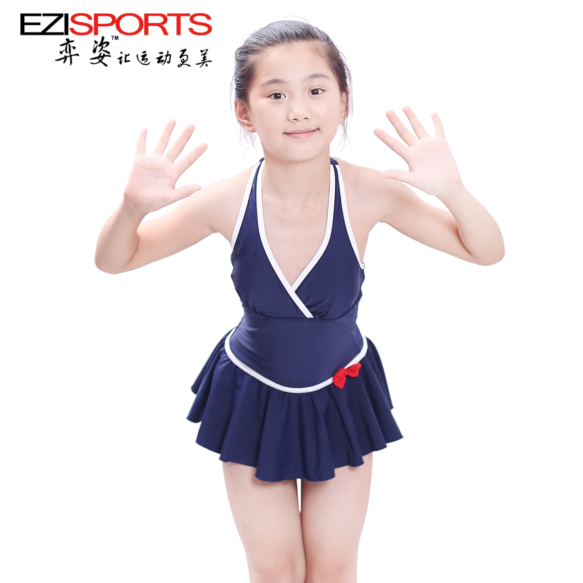 Best Junior Clothing Sites | Beauty Clothes