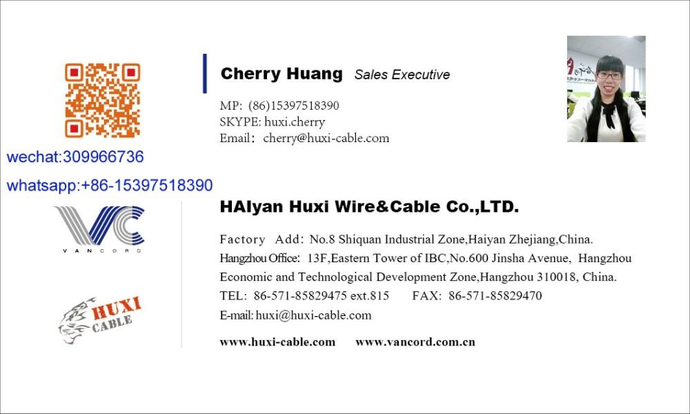 Cherry Name Card.jpg