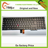 Genuine original new for IBM E540 keyboard Spanish layout 04Y2662 04Y2699