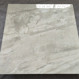 grey gloss floor tiles grey gloss floor tiles suppliers and