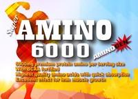 Bodybuilding Supplements Amino Acid Tablet - Buy Body Building ...