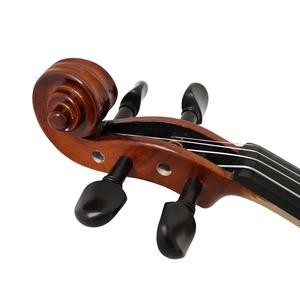 Best Wood Violin, Wholesale & Suppliers - Alibaba
