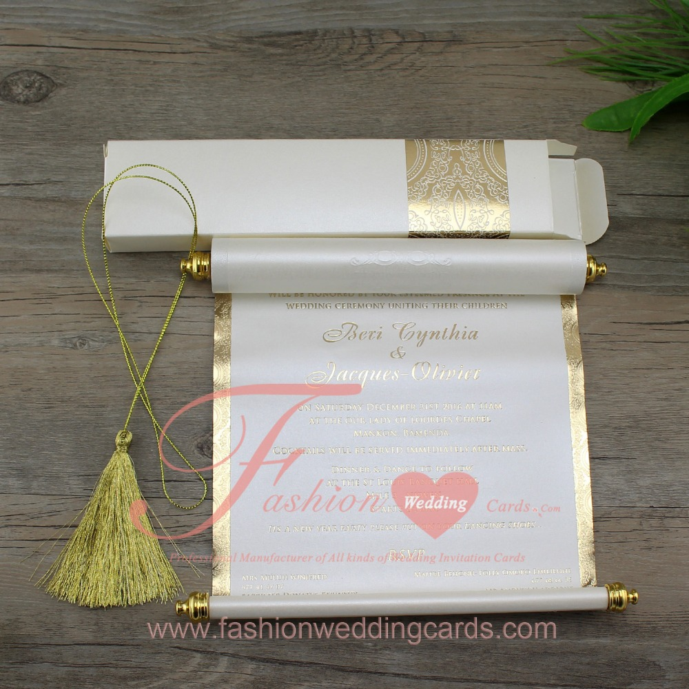 Colorful Wedding Invitation Chinese Pictures - Invitations Design ...