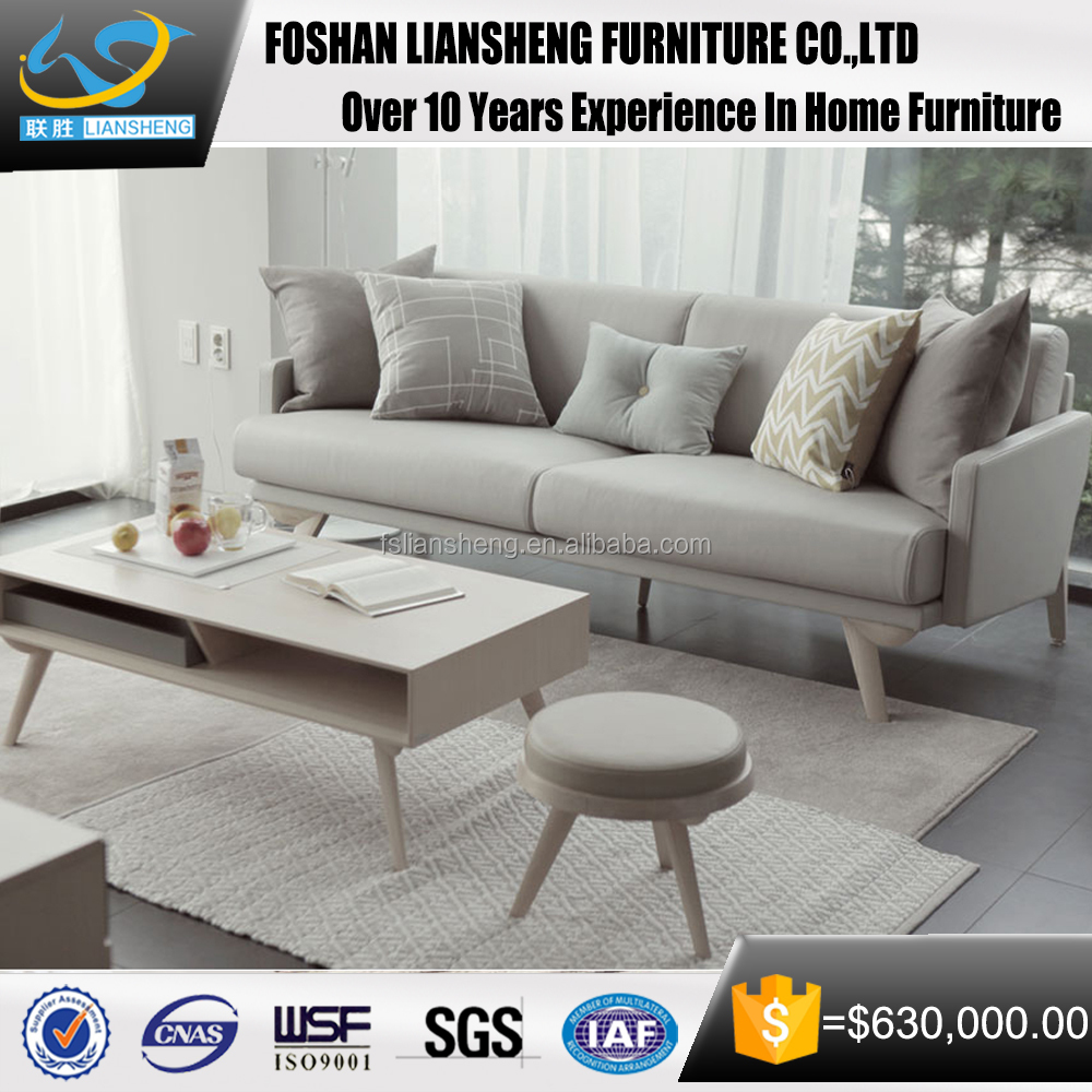 New Design Living Room Furniture New Sofa Design 2016 New Sofa Design 2016 Suppliers And