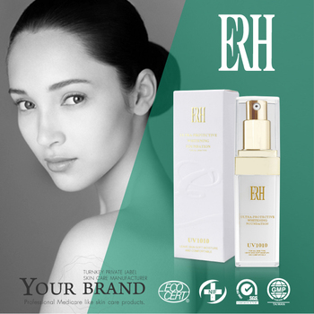 Combination Oily Skin Wholesale Halal Makeup The Best Bb Cushion Cream For Oily Skin Buy Bb Cushion Cream The Best Bb Cream For Oily Skin Wholesale