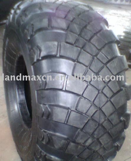 Military Tire 365/80r20 14.5r20