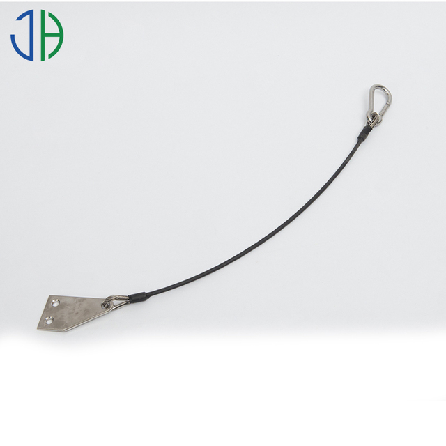 ss wire sling-Source quality ss wire sling from Global ss wire ...