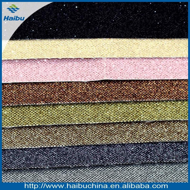 China Supplier Of 2mm Thick Leather Large Quanity Roll Fabric ...
