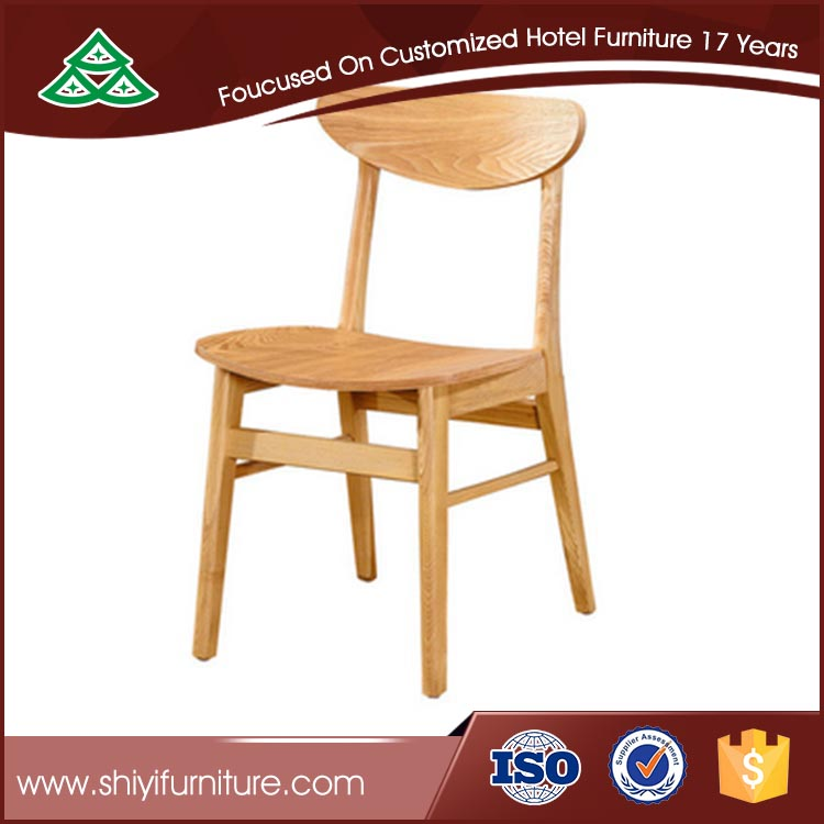 Restaurant Furniture Liquidators Suppliers And Manufacturers At Alibaba